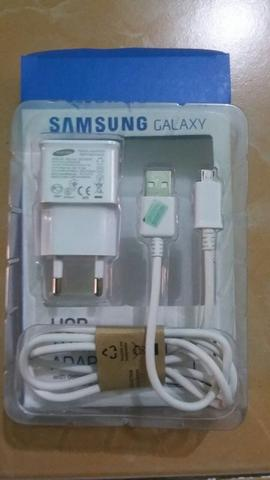 Charger Ori samsung galaxy ace J1 Chat grand V mega tab note core 2 ((TERJUAL))