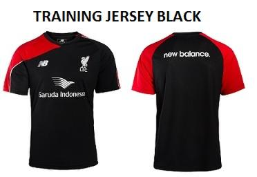f0c5a2cfcce Terjual TRAINING JERSEY