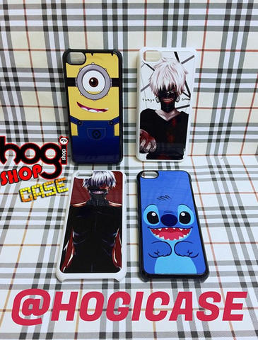 HARDCASE CASE CUSTOM IPHONE 6 - SAMSUNG S3,S4,S5,S6,NOTE 3,NOTE 4,ACE 3, XPERIA Z