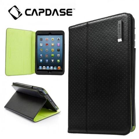 CAPDASE Folder Case Folio Dot iPad Mini / iPad Mini Retina / iPad Mini 3 Original