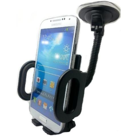[ASAHICOMP] FLY CAR HOLDER UNIVERSAL FOR SMARTPHONE / GPS