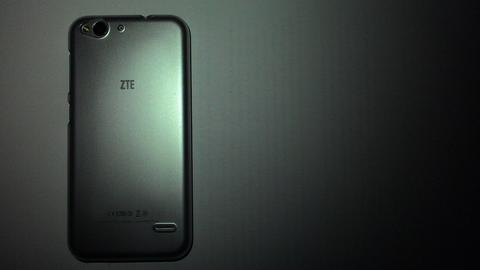 Case (Hardcase Softcase) dan Tempered Glass ZTE Blade S6