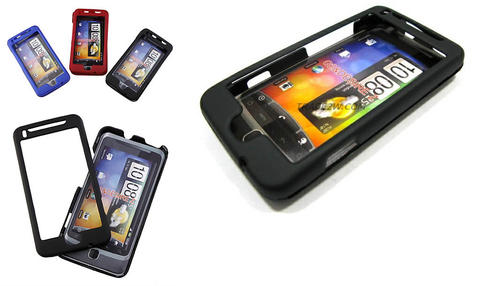 TERLENGKAP AKSESORIS HTC One E8-M7-M8-M9-Mini-Max-Dual-V-Nokia X/X2/XL CASE TEMPERED