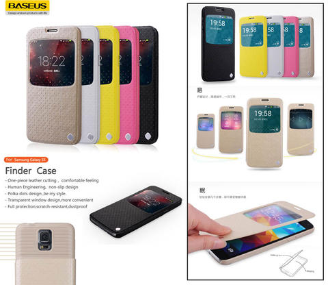 TERLENGKAP AKSESORIS Samsung Galaxy S6-Edge-S5-S4-S3-Mini-K Zoom-Core-2 CASE TEMPERED