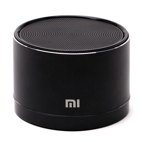 Xiaomi Round Bluetooth Speaker Original