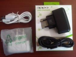 Charger 2A Oppo