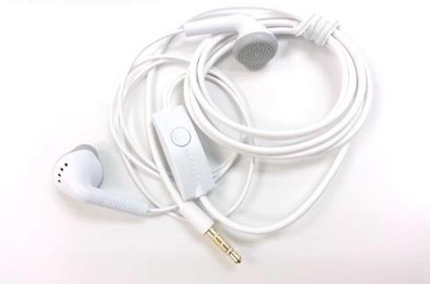 Headset Handsfree Earphone Samsung Original Non Pack 1000%