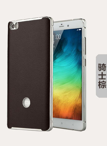 TEMPERED GLASS CASE,LEATHER CASE,NILLKIN TEMPERED GLASS XIAOMI MI NOTE PRO 5.7INCH