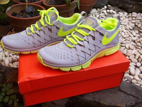 purchase cheap 48908 a4298 1a0ba 35a73 8b7c0 9ec48  sepatu lari training gym nike free trainer