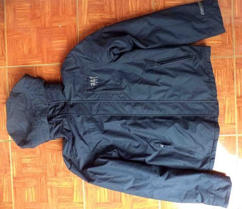 Jacket / jaket Abercrombie ORIGINAL & NEW (Cuma 1)