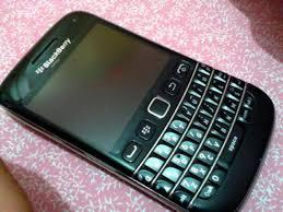 BB Onyx 3 Bellagio Malang