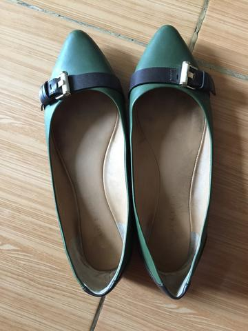 Garage Sale charles and keith, the little things she needs, pretty fit, vnc, details