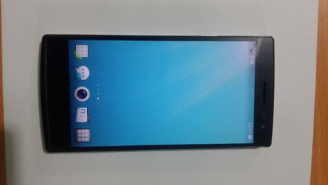 Oppo Find 7a X 9006 - 16GB
