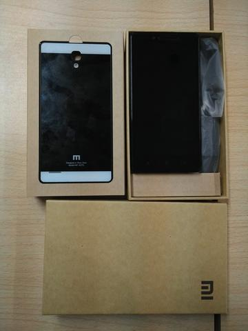 Xiaomi redmi note 3G
