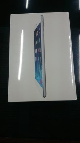 BNIB Ipad Mini 2 64gb Silver cellular