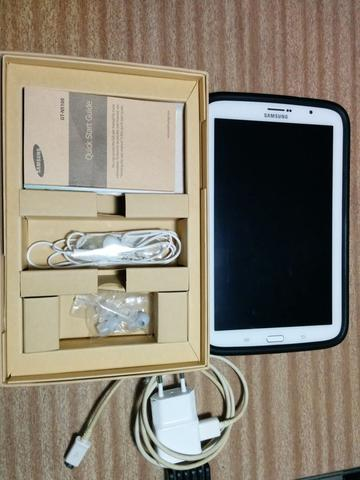 Samsung Galaxy Note 8 Surabaya second