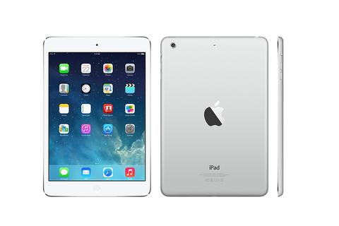 IPAD MINI 2 RETINA DISPLAY 16GB OR 32GB WIFI + CELL