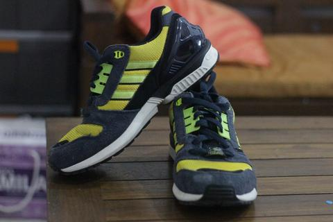 7d944f444 ... canada amazon wts adidas zx 8000 legend ink 7ca97 95f3c c8b5a 28bed