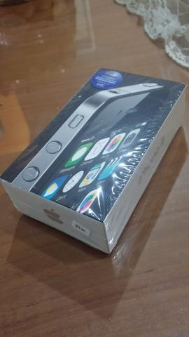 Iphone 4, warna HITAM 8GB