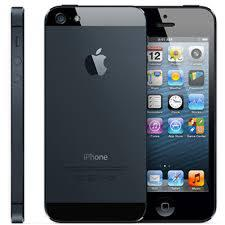Jual Apple Iphone 6 Hitam