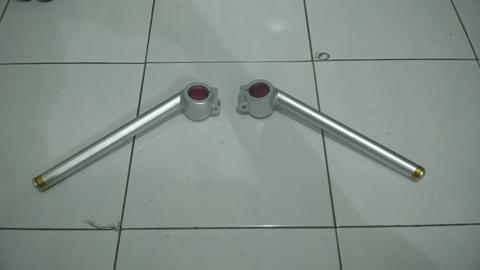 Stang B'Pro model TZ Diameter 33mm/31mm