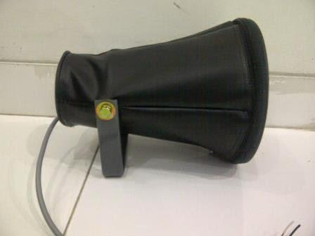 Jual Cover Toa 15Watt