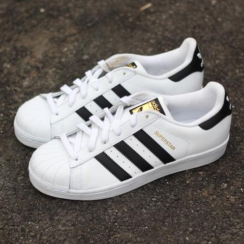 adidas originals : dragon, SL 72, samba, samba super LEGIT 100%