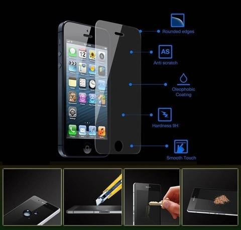 PRO GLASS ! for Smartphone Asus,iPhone,Samsung,Xiaomi
