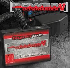 power commander dyno jet Ex er6f murah kan