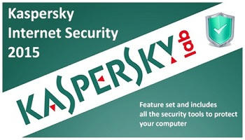 [DarrenHaseo] License Activation Code Kaspersky internet Security Original 3 User
