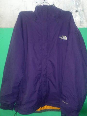 TNF (The North Face) HyVent DT