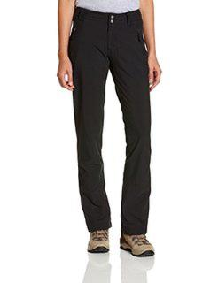 CELANA THE NORTH FACE / THE NORTH FACE PANT