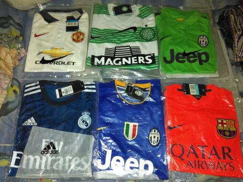 OBRAL jersey GO 14/15 start from 25k