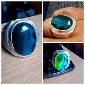 Bacan Doko Totol HQ