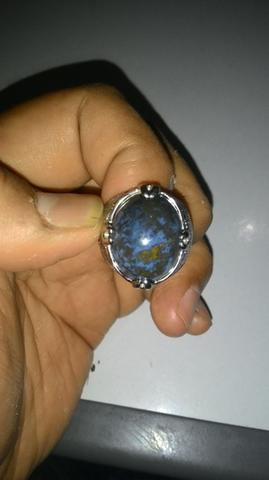 Bacan Doko Blue Electric Manis Menawan