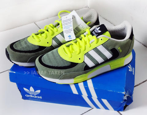 5b4174db8 ... low price adidas zx 850 5f9fc 40be5