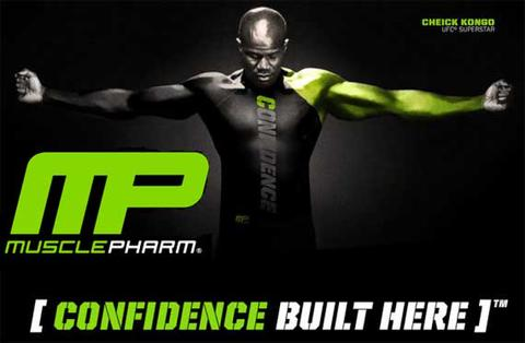 Suplement Fitness Carnivor,MP,ON,AST,Cellulor,MHP,Inner Armour,DLL