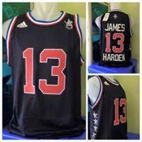 MURAH MERIAH SWINGMAN NBA IMPORT 185 RIBU