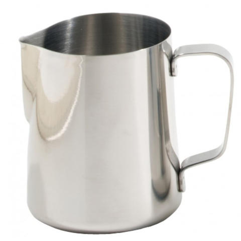 Milk Pitcher Luxury