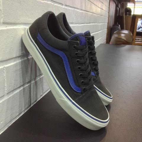Vans Oldskool X The Devil Wears Prada