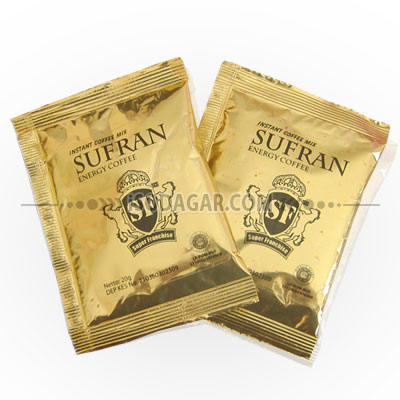 Jual SUFRAN ENERGY Coffee ORIGINAL , @fhone : 0878 8585 6222