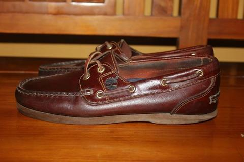 Terjual Timberland Boat Shoes Dominican Republic  8fc1495f49