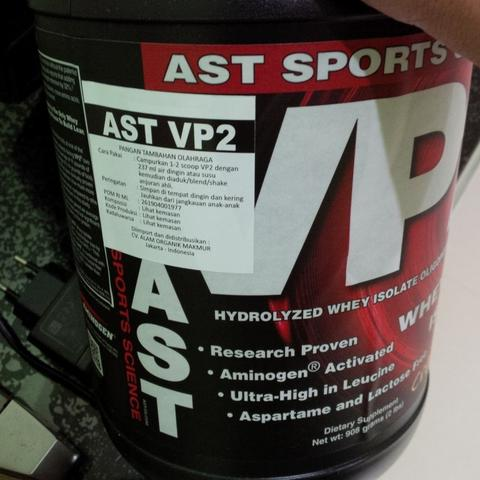 Hydro whey builder gold standard, serious mass, on amino 2222, iso100, vp2