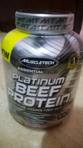 AST ON Premium Mass Prostar Iso mass Amino Creatine Preworkout Muscletech