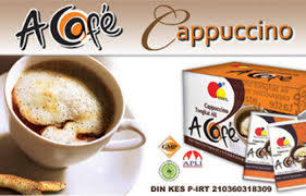 Avail A Cafe Cappuccino Superba