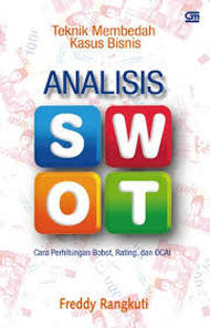 Terjual Analisis Swot The Thief Of Baghdad Insurgent Dll Kaskus