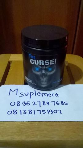 Ast Bcaa, Dymatize creatine, VP2, ultimate, on2222, hydroxycut, the curse