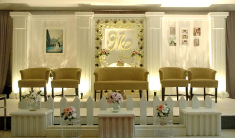 Terjual wedding decoration by costae decoration bandung merityuk wedding decoration by costae decoration bandung merityuk junglespirit Image collections