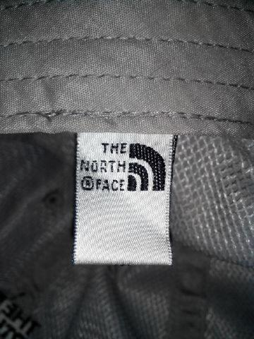 TOPI THE NORTH FACE ( original branded)
