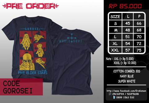 [PRE ORDER] T-Shirt, Raglan, Polo, Jacket/Sweater - All About J Culture